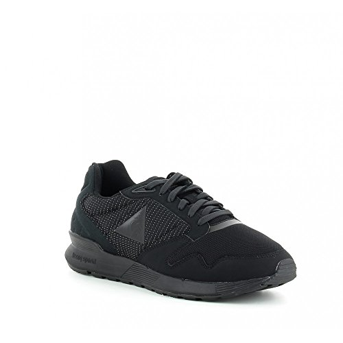 Le Coq Sportif Men's Trainers Black visa payment cheap online the cheapest sale online cheap 2015 prices cheap price oVuG43x0il