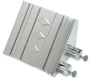 Mk Diamond 153201 45 Degree Bullnose Miter For Mk 770k
