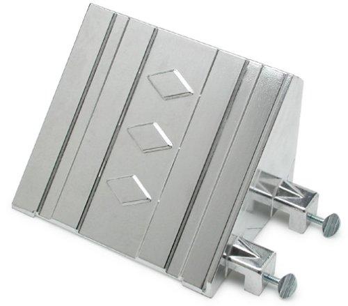 MK Diamond 153201 45 Degree Bullnose Miter for MK-770K Tile Saw
