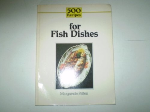 Noticias book fish dishes 500 recipes download pdf audio id book fish dishes 500 recipes download pdf audio id6hu9tvy forumfinder Choice Image
