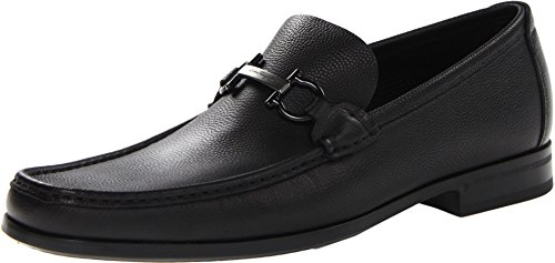 salvatore-ferragamo-mens-regal-loafer-nero-loafer-445-us-105-d-medium
