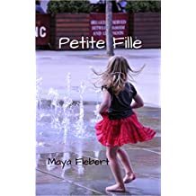 Petite Fille (French Edition)
