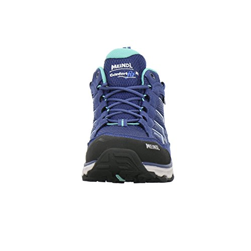 Meindl Activo Lady GTX 29 jeans