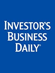Investor's Business D