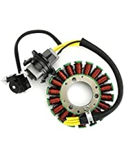 NEYOANN Stator Magneto Coil for SeaDoo 800 951 GTX GSX SPX RX XP 95-03 290886588 420886588