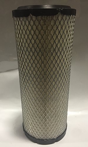 02250125-370 SULLAIR Replacement Air Filter Element by Edmac