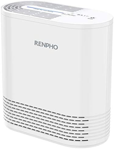 RENPHO Allergies Purifiers Eliminates Allergens product image