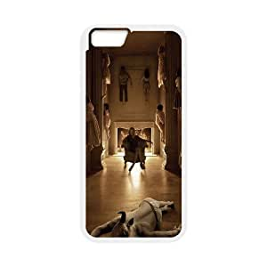 """D-PAFD Cover Shell Phone Case American Horror Story For iPhone 6 Plus (5.5"""")"""
