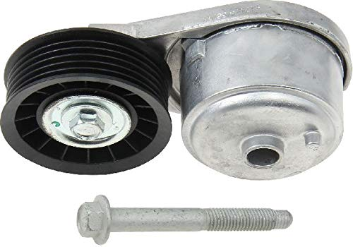 Parts Panther OE Replacement for 2003-2003 Workhor