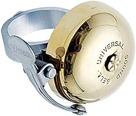 VIVA(ビバ) Aヘッド真鍮サウンドベル インチ