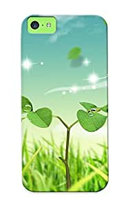 New Premium Honeyhoney Butterfly Skin Case Cover Design Ellent Fitted For Iphone 5/5s For Lovers
