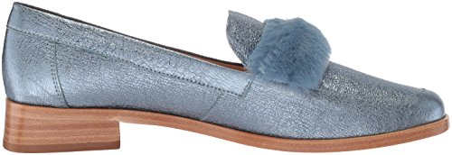 Loeffler Randall Womens Greta Loafer Splash / Splash