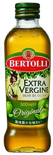 bertolli-extra-virgin-olive-oil-17-oz