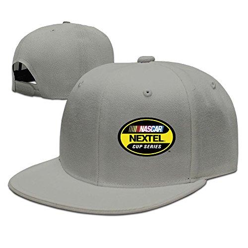 nascar-nextel-cup-series-flat-along-cool-baseball-hats