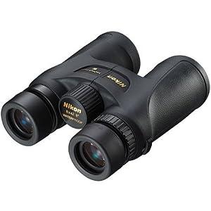 Nikon 7548 Monarch 7 8x42 Binoculars