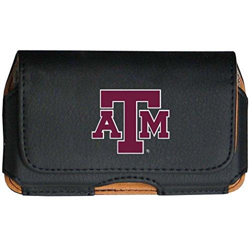 Siskiyou NCAA Texas A&M Aggies iPhone ()