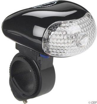 Spot White Led Headlight