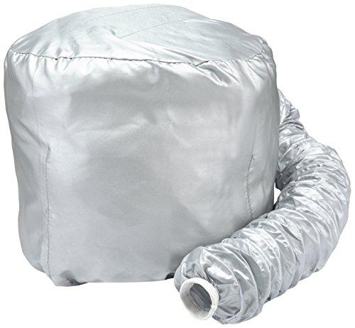 Wellys r 033560 - Gorro para secador