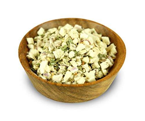 Tarragon Shallot Citrus Seasoning - 1 Cup Bag | Savory Spice Shop