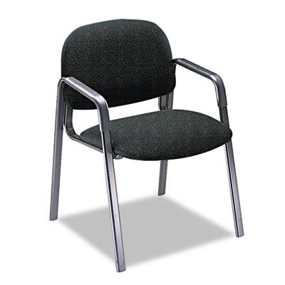 HON4003AB10T - HON Solutions 4000 Series Seating Leg Base Guest Arm Chair - Hon 4000 Series Solutions
