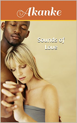 Sounds of Love: Sounds of Love