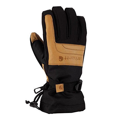 carhartt-mens-cold-snap-insulated-work-glove-black-barley-x-large