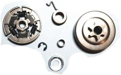 OEM Stihl Sprocket 1123 640 2003-017 018 019 T 021 023 025 MS 180 170 250 210