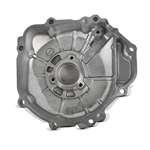 Coperchio alternatore per Suzuki GSR 600//750 06-16 Carter statore