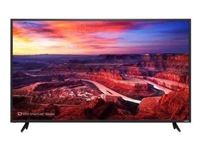 Vizio E Series Tv Review E50 E1 E70 E3 E75 E3 E80 E3