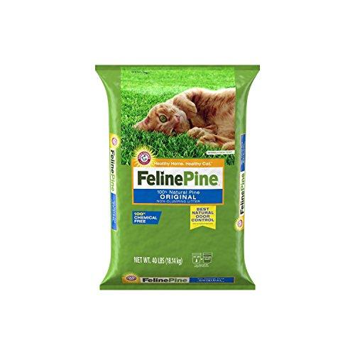 Feline-Pine-Original-Cat-Litter