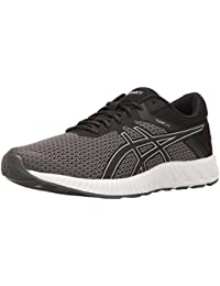 Men's FuzeX Lyte 2 Running Shoe