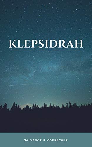 Amazon klepsidrah cuentos exticos n 1 spanish edition klepsidrah cuentos exticos n 1 spanish edition by correcher belenguer fandeluxe Gallery