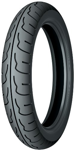 18 Inch Motorcycle Tyres - 9
