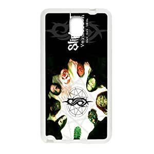 slipknot remake 012 Phone Case for samsung galaxy Note3