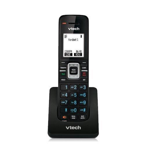 Vtech Voip Phones - 9