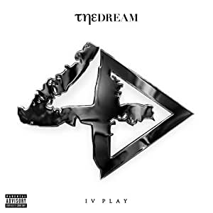 IV Play [Deluxe] [Explicit]