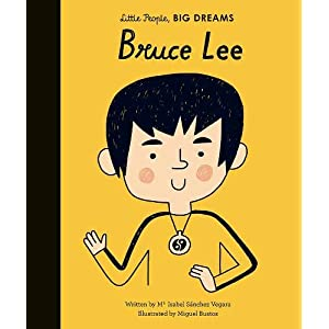 Artes marciales, libros para niños | Amazon.es