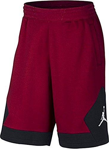 Nike The Varsity Fleece Short