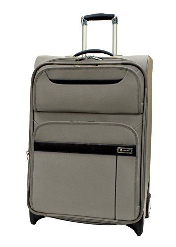 samboro-executive-lite-lightweight-luggage-29-inches-exp-upright-pullman-taupe-color