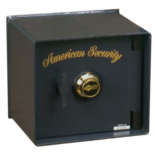 AMSEC B2200 In-Floor Safe Safe by Amsec
