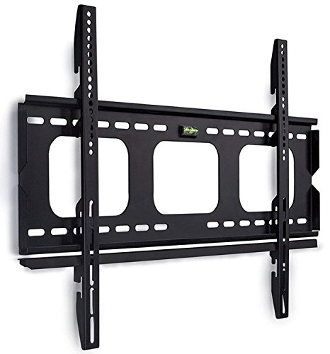 (Mount-It! Low-Profile TV Wall Mount 1