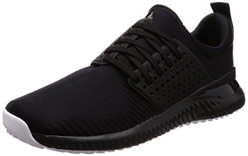 97dfe30cc8aba adidas Men s Adicross Bounce Golf Shoes  Amazon.co.uk  Shoes   Bags