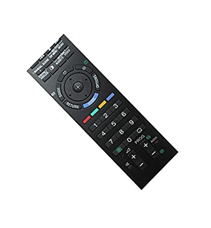 DRIVERS FOR SONY BRAVIA KDL-46EX718 HDTV