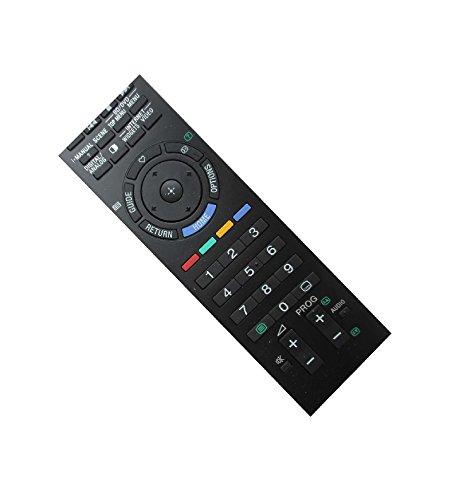 Sony KDL-40EX719 BRAVIA HDTV Drivers Windows 7