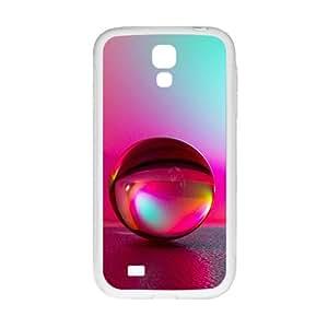 Spray Phone Case for samsung galaxy S4 Case