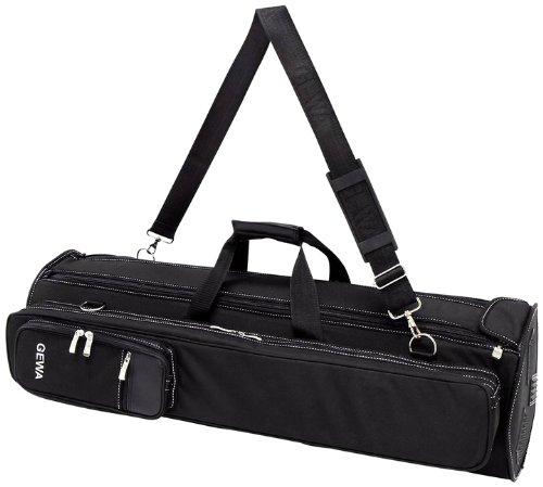 Gewa 255230 SPS Gig Bag for Double Trombone