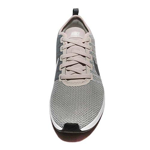 Corsa 917682 Nike Scarpe Donna Mehrfarbig Da multicolor qFxH4