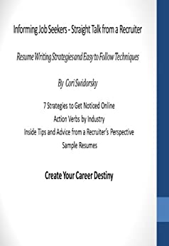 Good Resume Writing Secrets That You Can Swipe From The Playbook Of A  Professional Resume Writer Michelle