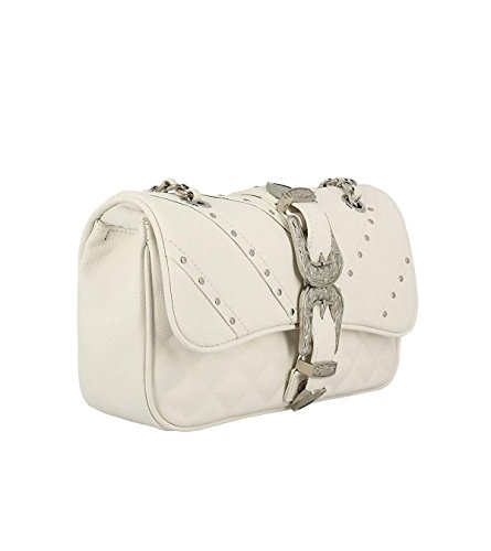 Amazon Aclaramiento Mia Bag Borsa 18123 100 Tracolla Media Texas termoformato Bianco ss18 En Venta  El Precio Barato 2s8ZqiSyEk