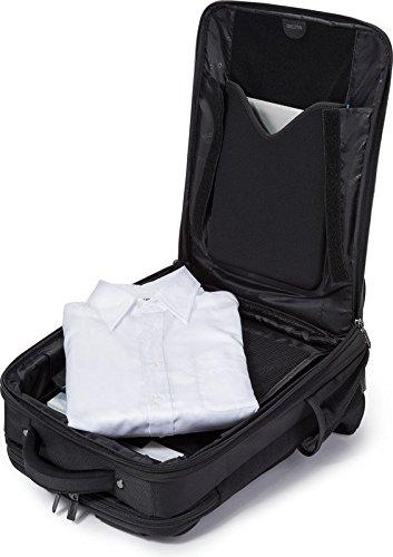 Dicota Backpack PRO 15-17.3 XHr34P6z